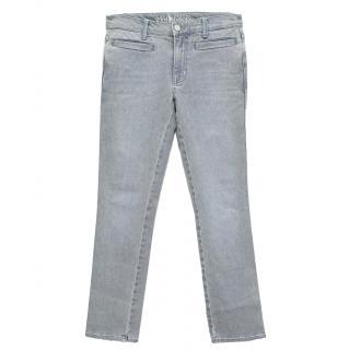 MiH Paris Jeans