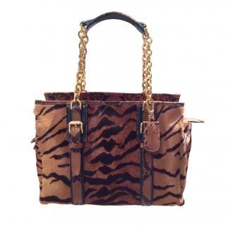 Longchamp Limited edition handbag