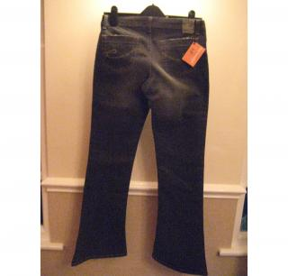 Ladies Chip Pepper Jeans - NEW