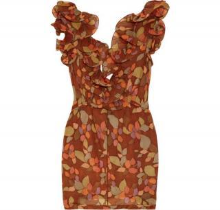 Emile Et Rose Garçons Costume BNWT RRP £ 59