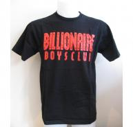 Billionaire Boys Club- Mens T Shirt