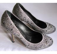 Gina Gilda Shoes