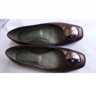 hogan-flat-shoes
