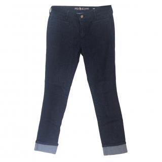 MIH the Oslo Jean