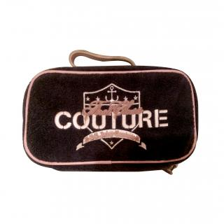 Juicy Coture small Make Up Bag