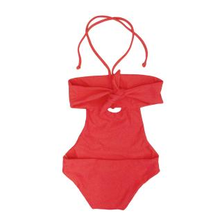 Mikoh Mini Cloudbreak One Piece