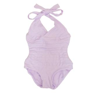 Mikoh Mini Laguna One Piece
