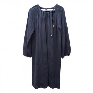 Missoni Blue dress