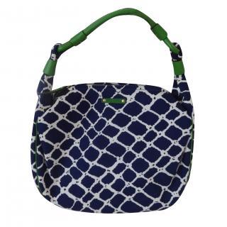 Kate Spade Cape Cod Gabi Hobo Bag