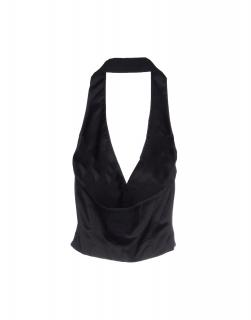 C'N'C Costume National Vest Top