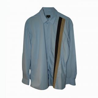 Fendi Long Sleeve Shirt