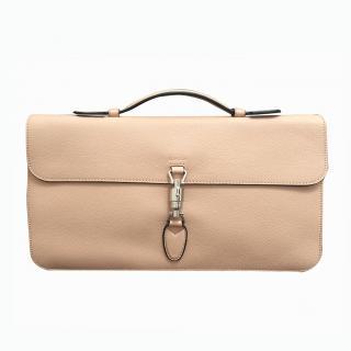 Gucci Bag Jackie Soft