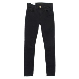 J Brand 'Photo Ready' Skinny Jeans