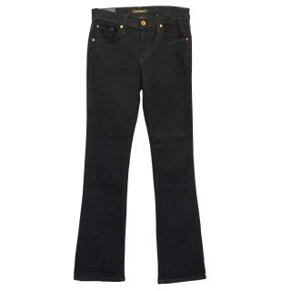 James Jeans Reboot Bootcut Jeans
