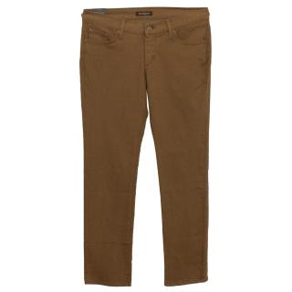 James Jeans Randi Skinny Jeans