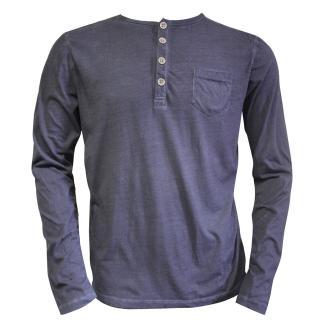 Falke long sleeve t-shirt