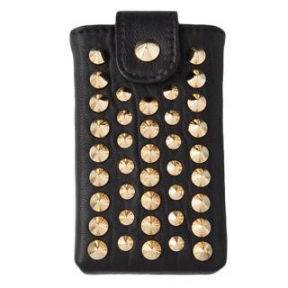 CC Skye Blackberry / Iphone case