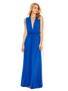 Tart 'Infinity' maxi dress