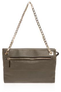 Victoria Beckham Shoulder Bag