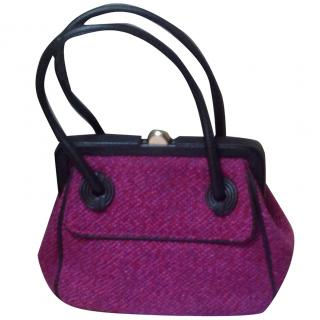 Lulu Guinness Dorothy Bag