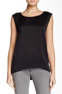 Paige Denim Gracelyn Top