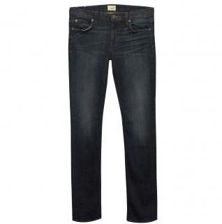 Hudson Blue Straight Legged Jeans