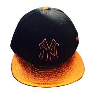 New Era Baseball Cap NY Yankees