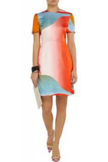 Jonathan Saunders Sylvie Dress