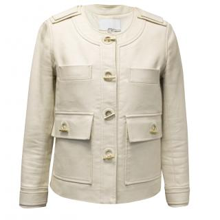 3.1 Phillip Lim Jacket