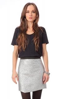 NEW with tags American Retro Skirt
