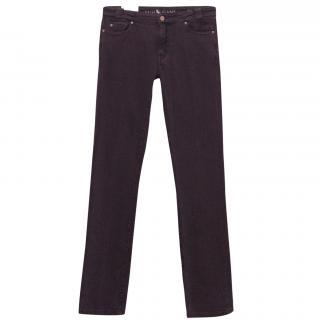 MiH Jeans 'Paris
