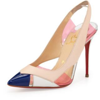 Louboutin Air Chance