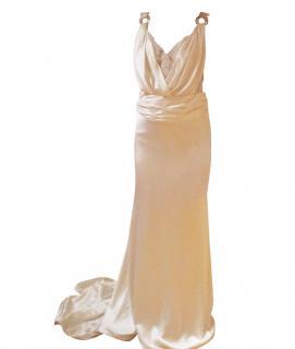 Anna Suly Wedding Dress