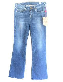 True Religion New Bootcut Jeans