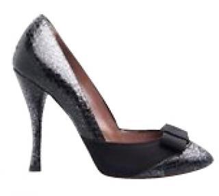 Tabitha Simmons Frida Heels Size 5/6