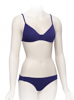 Eres 'Halogene' Bikini in Purple