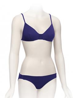Eres 'Halogene' Bikini in Purple