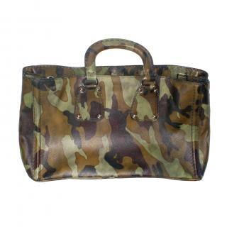 PRADA handbag/shoulderbag