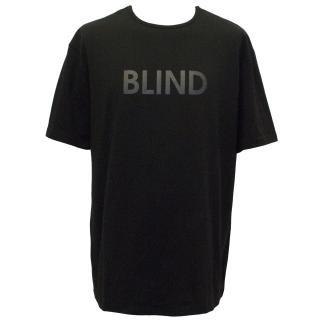Tom Herz T-Shirt