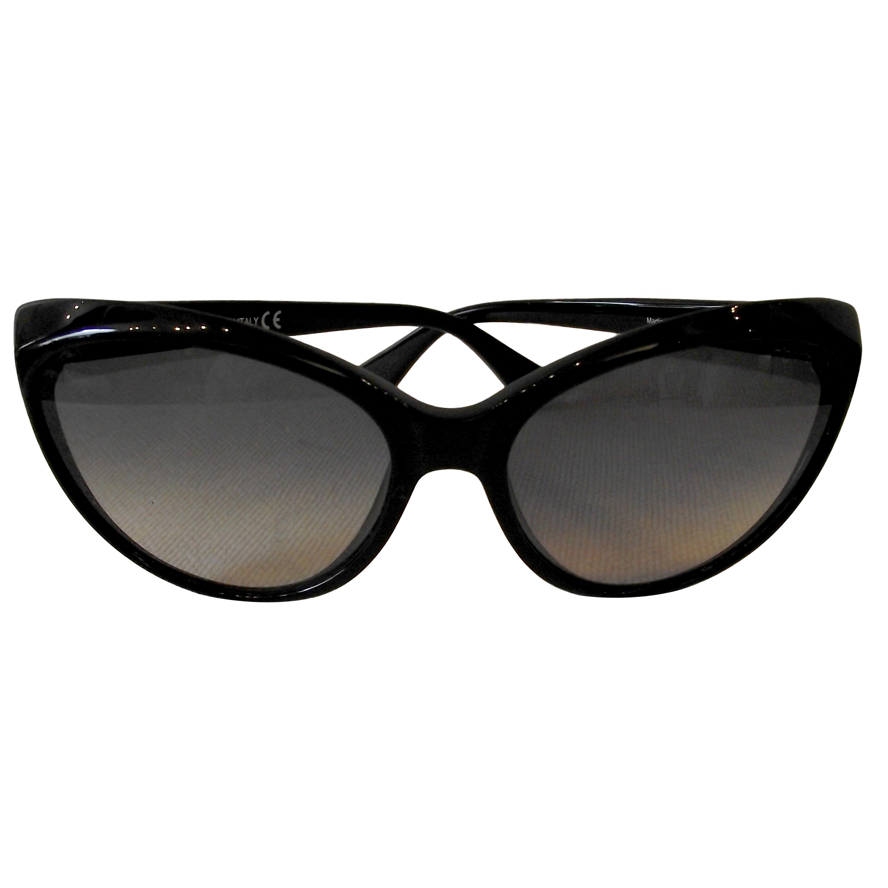 52a2b03a6bf1 Tom Ford Martina Sunglasses 1