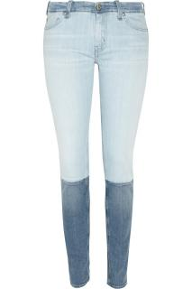 MiH Breathless Jeans