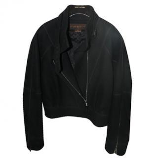 Louis Vuitton Ladies Jacket