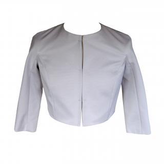 Paule Ka jacket