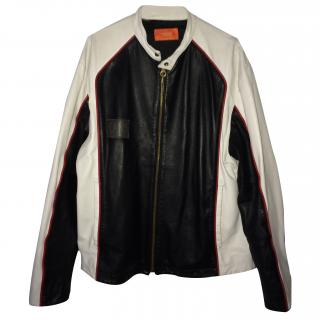 Iceberg Mens Jacket