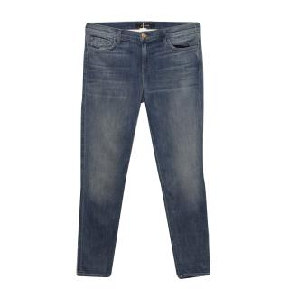 J Brand 'Jake' Boyfriend Jeans - Men's