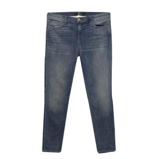 J Brand 'Jake' Boyfriend Jeans - Men's