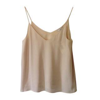 Samsoe Samsoe nude camisole