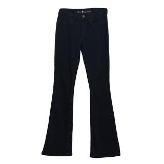 MiH Jeans 'The Skinny Marrakesh' Mid Rise Jeans