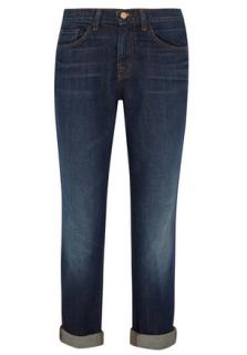 J Brand Logan jeans
