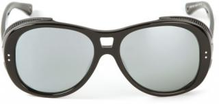Moncler Aiguilette Sunglasses